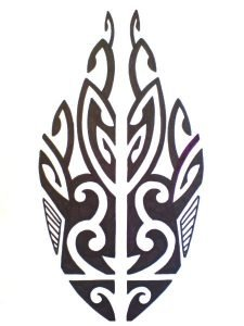 polynesian-tattoo-design-fish