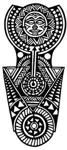 polynesian-tattoo-design-for-shoulder