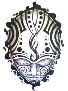 polynesian-tattoo-design-head-with-ipu