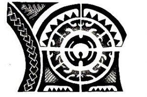 polynesian-tattoo-design-shoulder