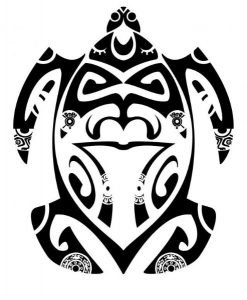 polynesian-tattoo-design-turtle