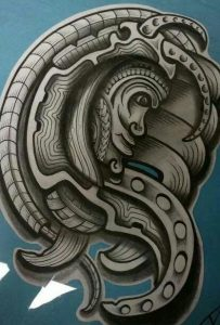 polynesian-tattoo-designs-by-evan-beers-03302014-1_2