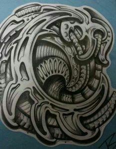 polynesian-tattoo-designs-by-evan-beers-03302014-2_0