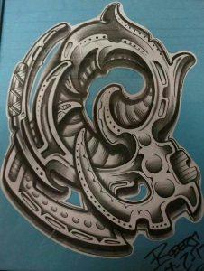 polynesian-tattoo-designs-by-evan-beers-03302014-4_0