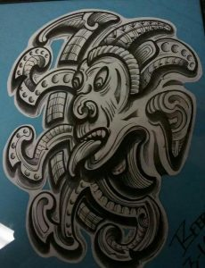 polynesian-tattoo-designs-by-evan-beers-03302014-6_0