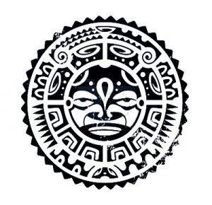 polynesian-tattoo-styled-logo