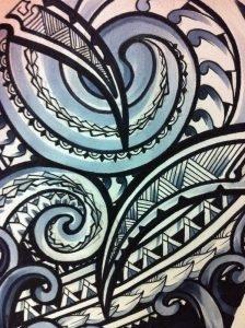 raging-tiger-tattoo-mad-max-beers-polynesian-tattoo-works-6