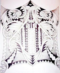tattoosuzettes-draft-maori-design