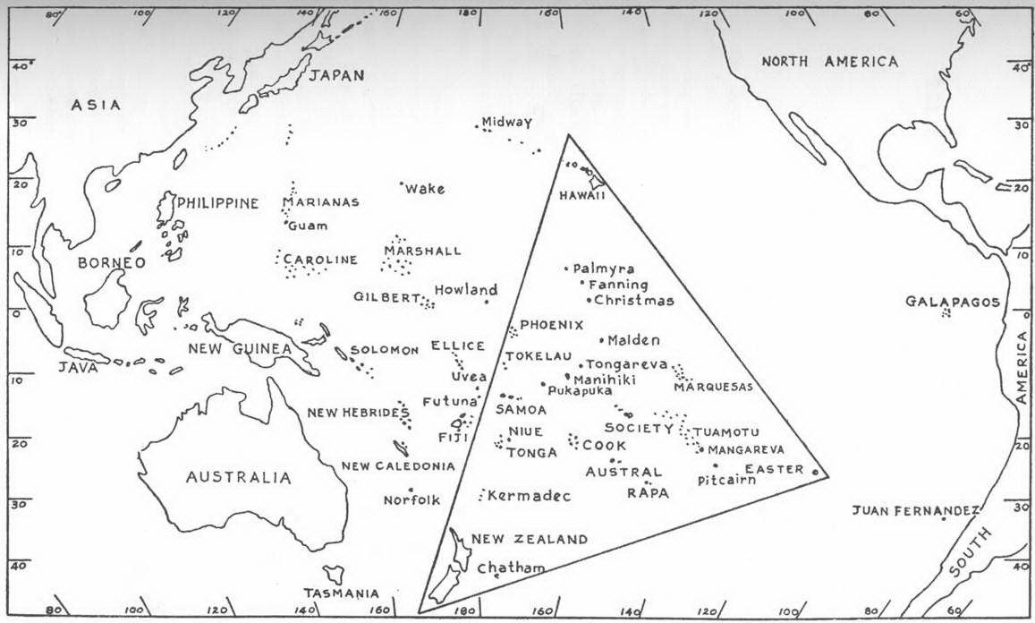 polynesia-triangle-map-view