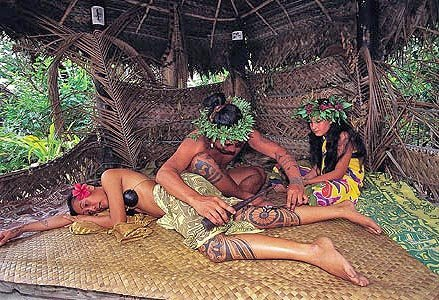 polynesian-tattoo-master