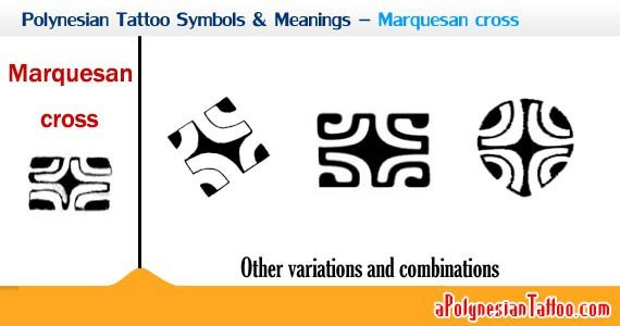 polynesian-tattoo-symbols-meanings-marquesan-cross-2