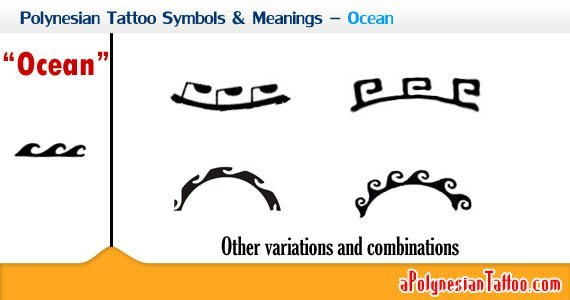 polynesian-tattoo-symbols-meanings-ocean-2