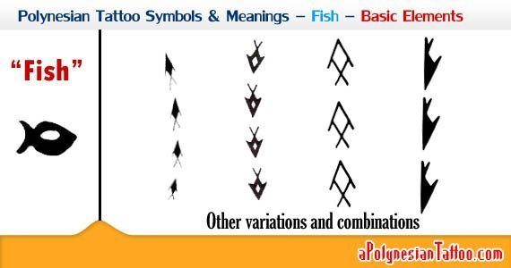 polynesian-tattoo-symbols-meanings-fish-basic-elements-2