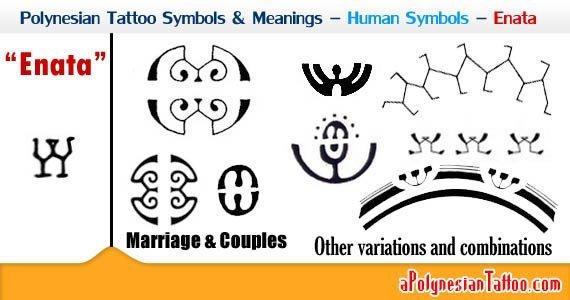 polynesian-tattoo-symbols-meanings-human-symbols-enata-2