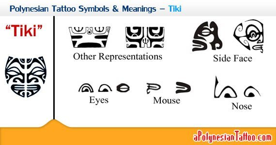 polynesian-tattoo-symbols-meanings-tiki-2