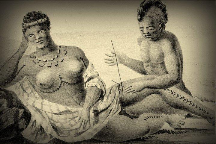 polynesian-tattooing-of-women