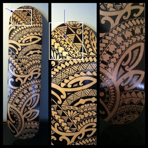 polynesian_tattoo_meanings_turtle_shells_photo_sample1-png