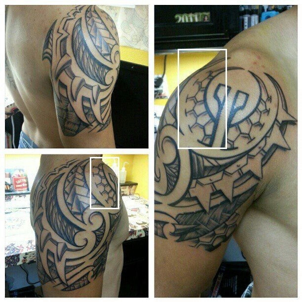 polynesian_tattoo_meanings_turtle_shells_photo_sample2-png