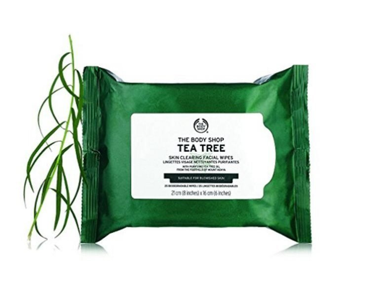 body-shop-tea-tree-3843388