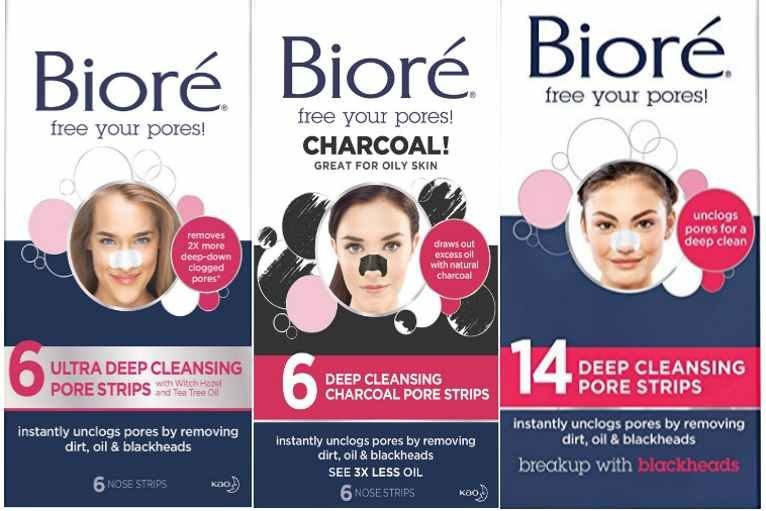 biore-nose-strip-7725704